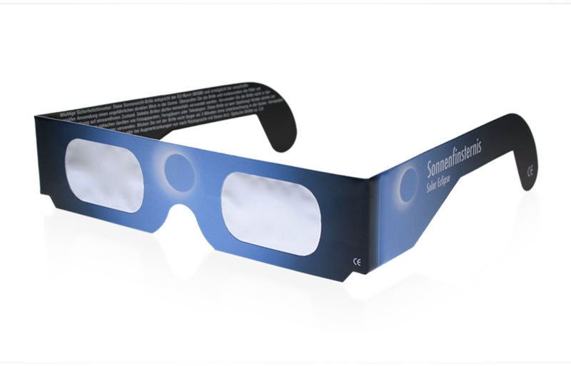 Can You Look At A Solar Eclipse With Polarized Sunglasses